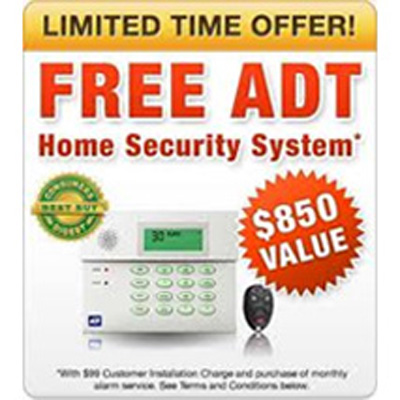 Adt Miami Prices How Much Does Adt Security Cost