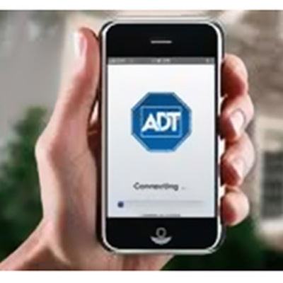 Adt Pulse Interactive System Services Options And