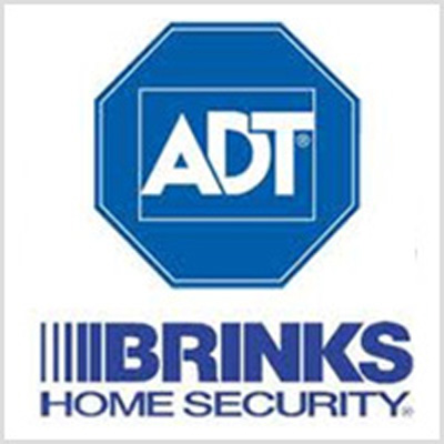 What happened to brinks home security for Brinks home security