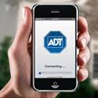 Comparison Of Adt Pulse And Honeywell Total Connect 786