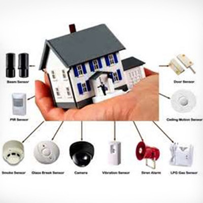 ADT Miami, FL | ADT Home Security Alarm System | (786) 325-7867