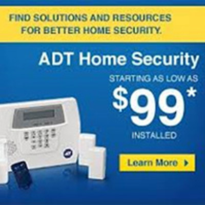 Adt Authorized Security Deals In Miami Fl 786 325 7867