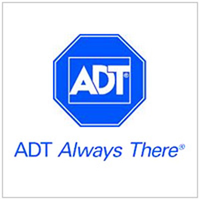 Adt Security Miami Adt Home Security Alarm System