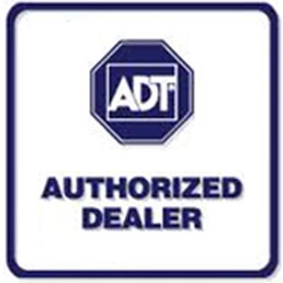 ADT Miami, FL | ADT Home Security Alarm System | (786) 325-7867