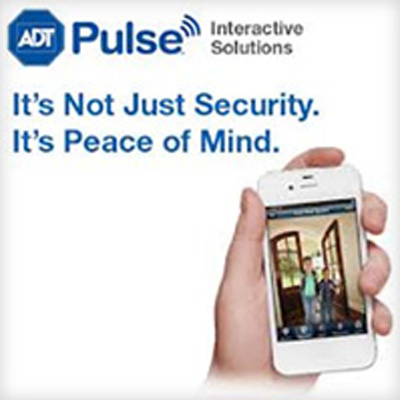 adt pulse system features and options january 26th 2014 adt security ...