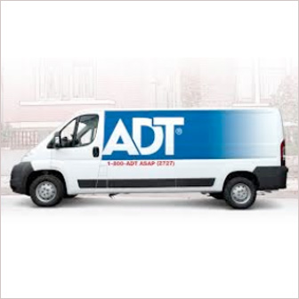 ... july 27th 2014 many home owners across miami fl choose adt security