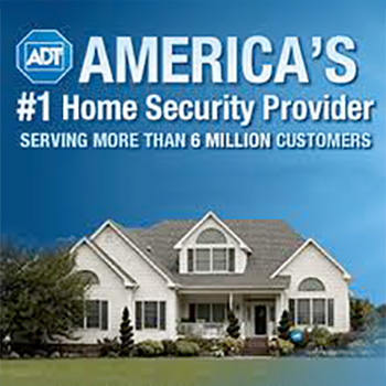 Adt Home Security Pricing And Options 786 325 7867